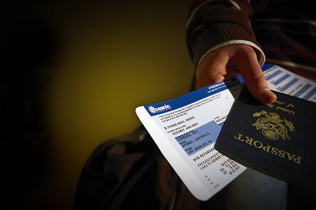 德国留学生的福音:德国签证将便利中国公民