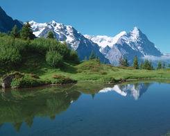 瑞士留学 伯尔尼大学的院系设置及申请指南