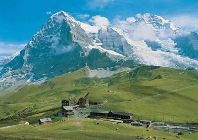 瑞士留学签证种类