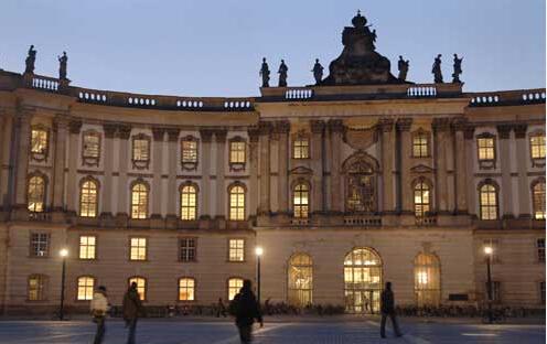 德国研究生留学费用的最新介绍