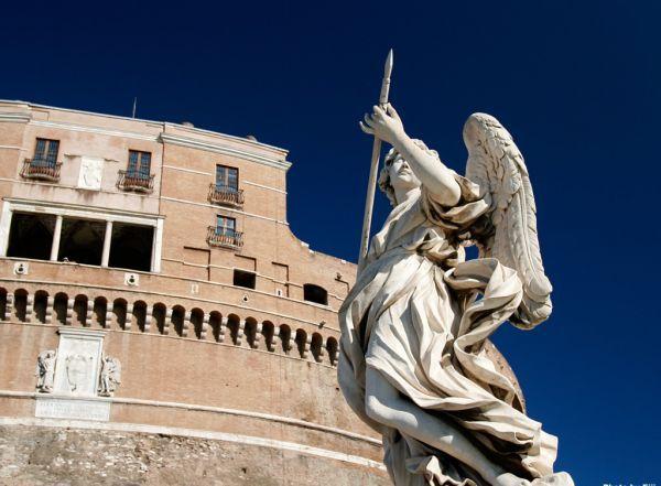 意大利预科留学费用一览