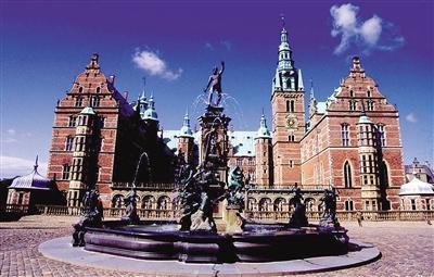 瑞典留学:如何填写签证表格?