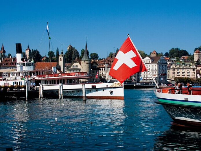 瑞士留学:哪些禁忌点不能触碰?