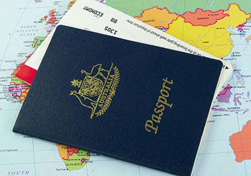 新加坡留学四类就业签证解析