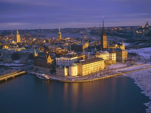 去瑞士留学前,很有必要了解下瑞士八大优势