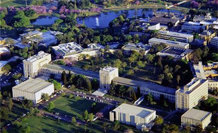 【机不可失】昆士兰大学为新生开设免费学术准备课