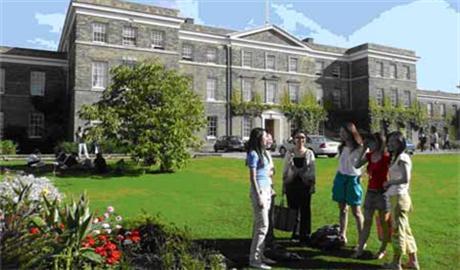 【不容错过】莱斯特大学为国际学生开设免费学术英语课程
