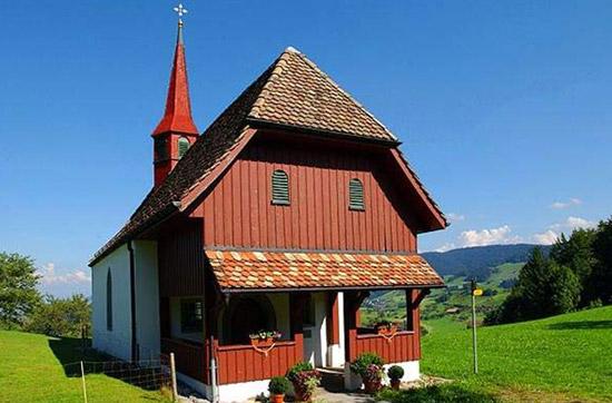 瑞士留学签证办理经验