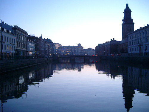 瑞典留学:网签过程及注意事项