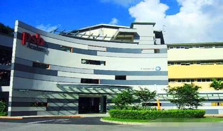 新加坡求职准证(EPEC)申请条件