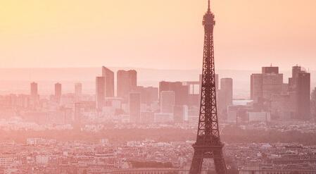 法国留学选择各类院校的技巧是什么
