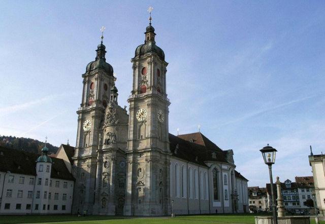 瑞士留学有哪些优势