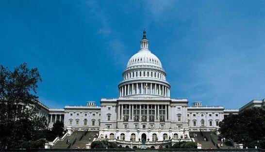 2015年本科申请留学美国,要善用政策微调提前备战
