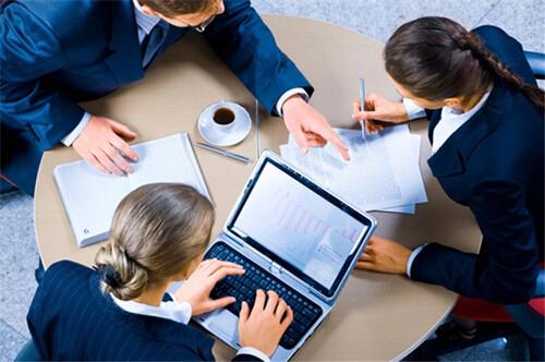 留学生能在美国开公司吗?留学生在美国创业的五种签证对策