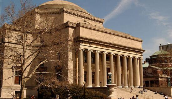 英国留学 最受企业欢迎的英国十大商学院排名
