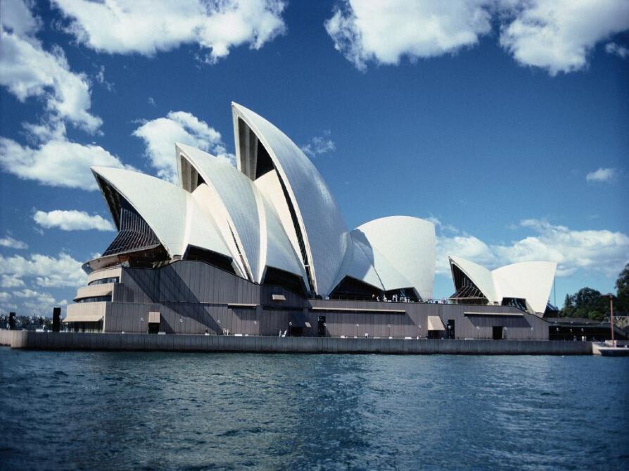 澳大利亚留学:越来越多院校为学生提供带薪实习机会