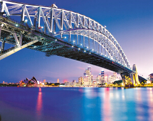 澳洲留学各学段学历的申请条件