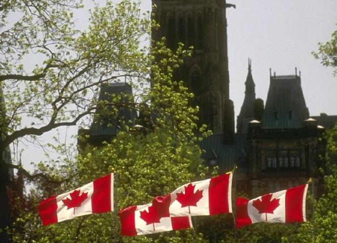 加拿大留学选校攻略