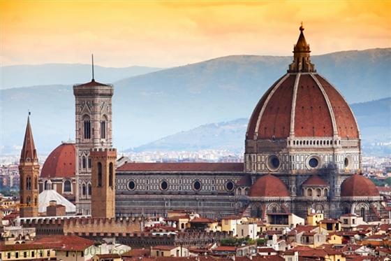 意大利留学哪些课程可申请奖学金