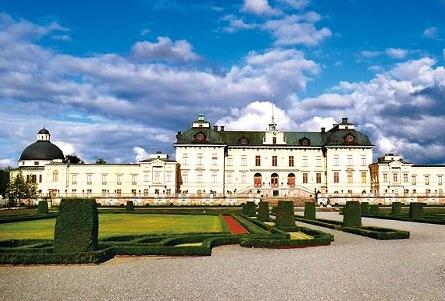 2015年瑞典留学专业推荐