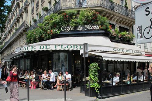 法国留学费用一览