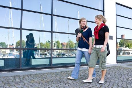瑞士留学:不同学历的申请条件