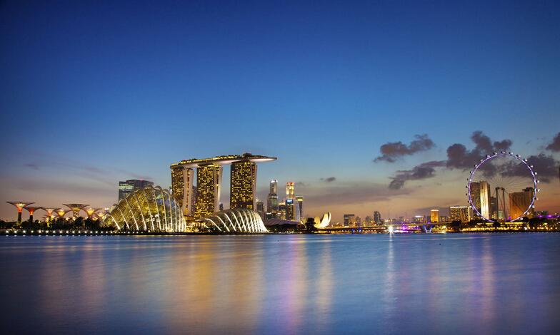 新加坡留学签证申请材料有哪些
