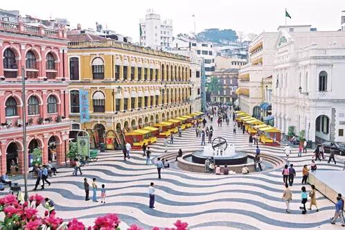 新加坡留学省钱技巧