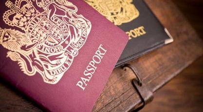 瑞典签证申请注意事项