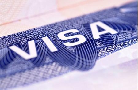 美国留学签证如何才能不被拒签?