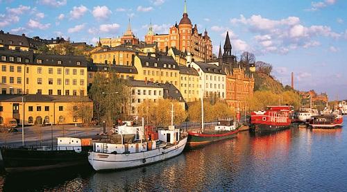 申请瑞典硕士留学小贴士