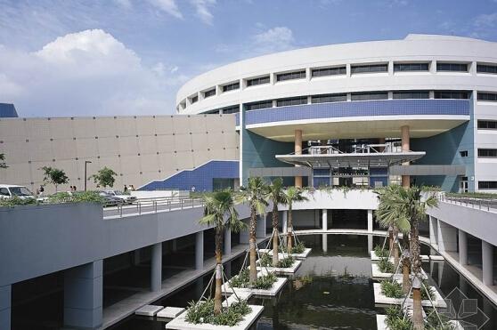 2016年新加坡南洋理工学院学费