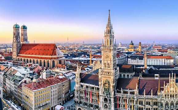 德国留学就业有哪些优势