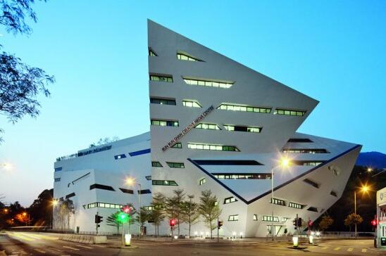 香港留学签证申请步骤与所需材料介绍