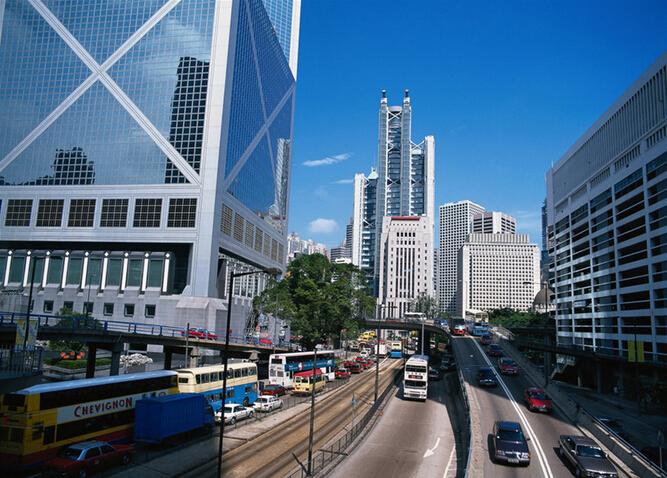 香港留学怎样节省留学费用