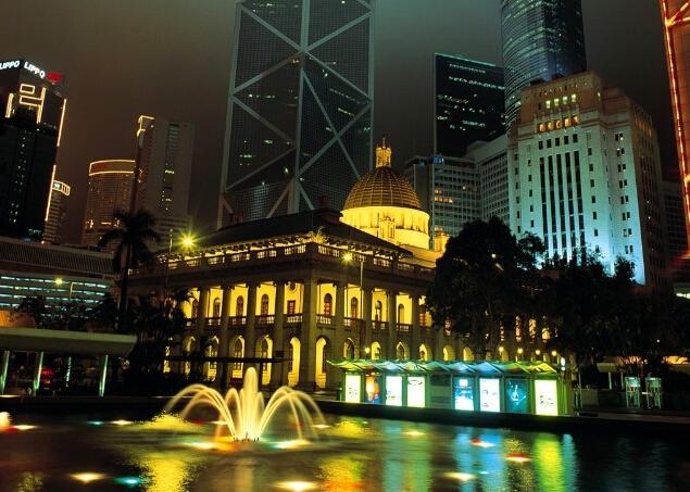 香港留学签证拒签原因分析