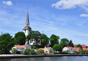 瑞典留学之常见问题解答