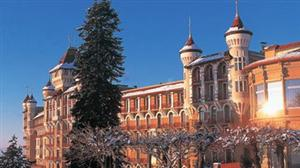 柳橙留学专家:为你解读瑞士酒店管理专业