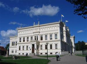 瑞典留学那些事-专业类世界大学排名