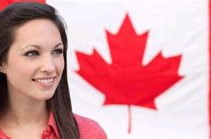 加拿大留学你需要了解哪些?