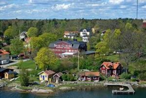 北欧留学之瑞典留学有哪些优势