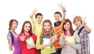 北欧留学之瑞典名校申请时间及申请条件