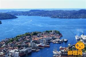 瑞典留学常见问题大解析