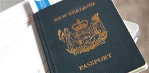 关于新西兰留学签证要求的那些事