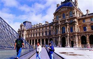 法国留学的申请条件介绍
