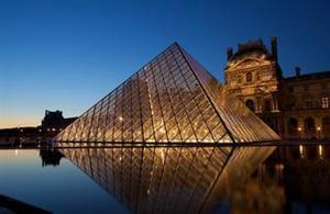 法国留学性价比大揭密
