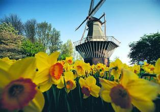 留学荷兰签证常见问题分析