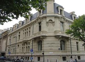 法国巴黎大学排名十所高校全解