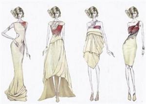 法国服装设计排名前十大学介绍
