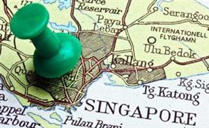 新加坡一年制硕士留学条件